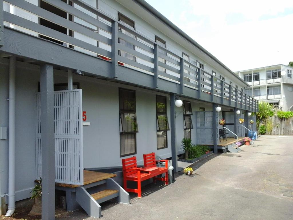 carrington motel new plymouth new zealand booking com rh booking com