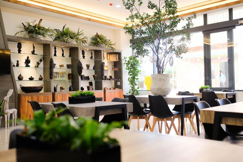 hotel the deer yuchi taiwan booking com rh booking com