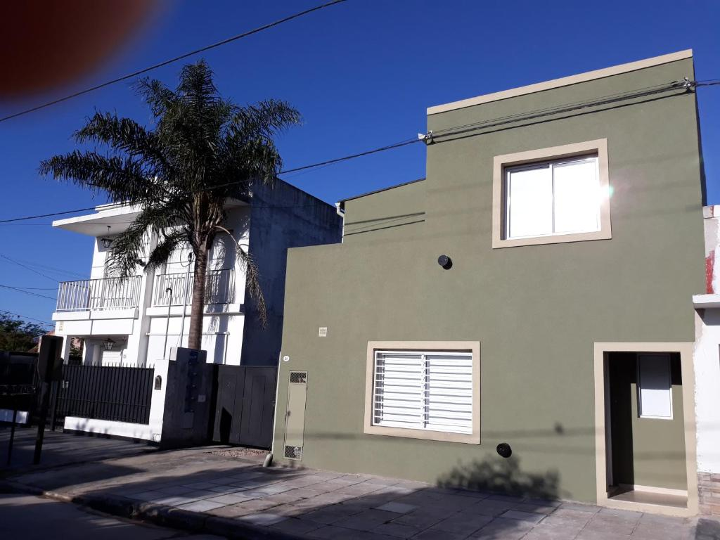 Apartments In Navarro Buenos Aires Province