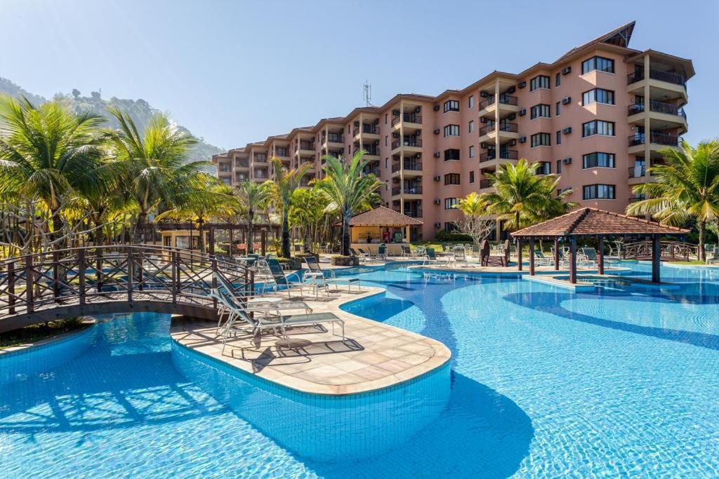 Apartments In Angra Dos Reis Rio De Janeiro State