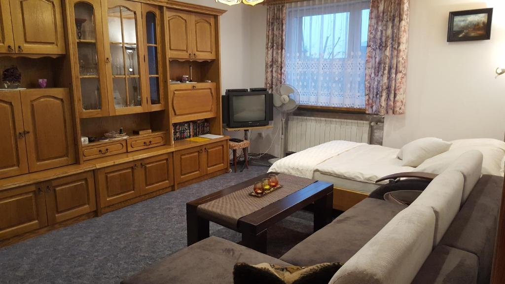 Apartament Heweliusza Gdańsk Updated 2019 Prices
