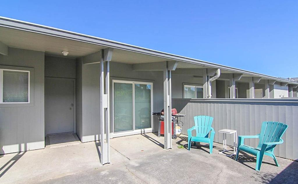 Apartments In Cannon Beach Oregon