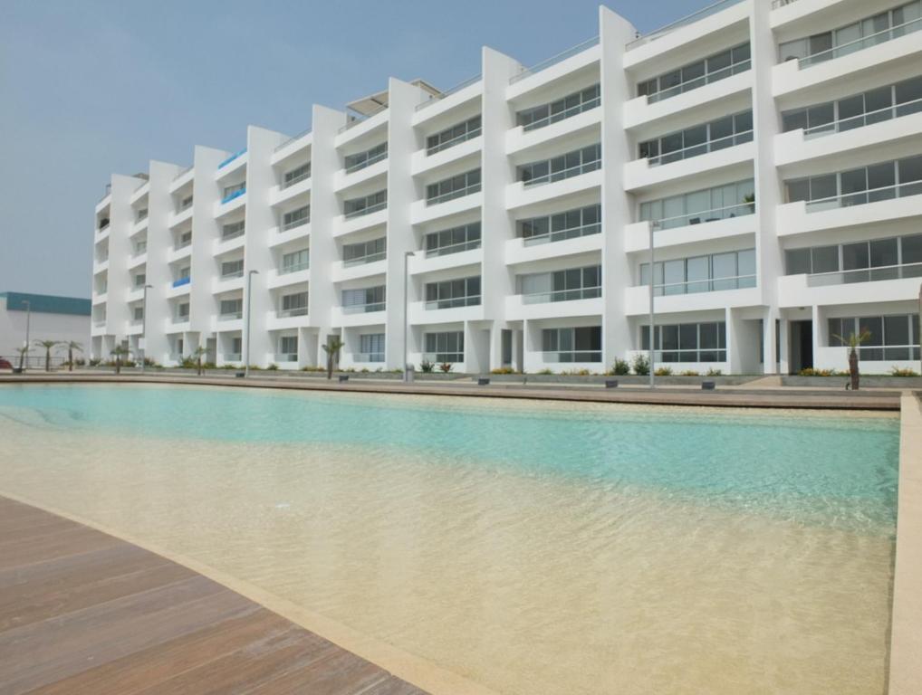 Apartments In Coayllo Provincia De Lima