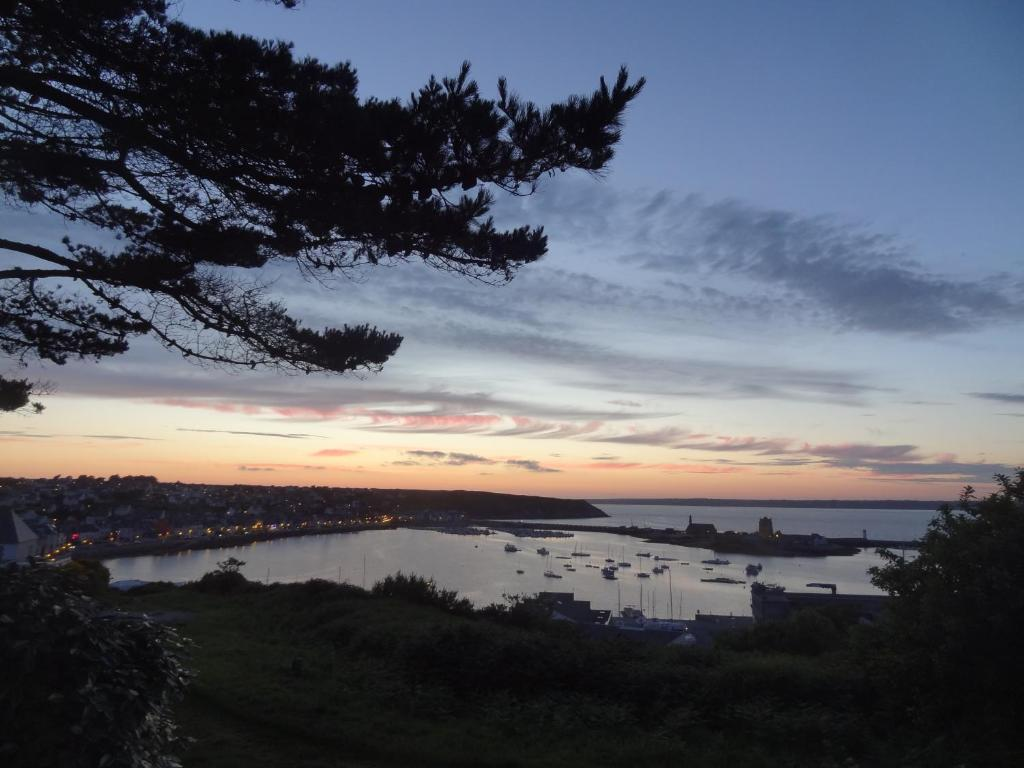 Apartments In Plouarzel Brittany
