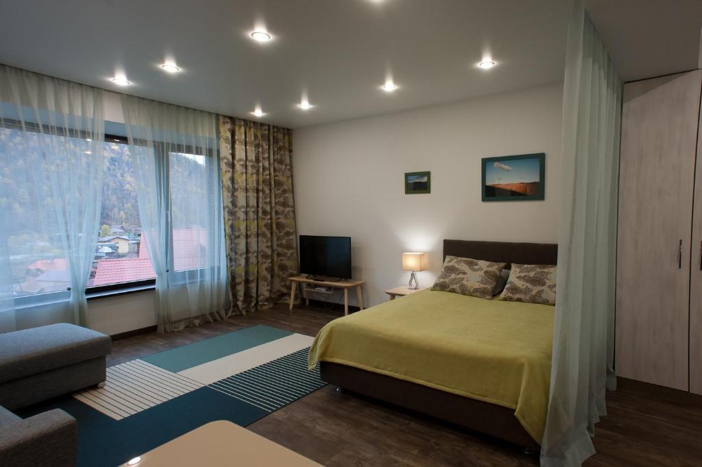 Фото квартиры в которых бардак сделаны случайно екатеринбурге лучше