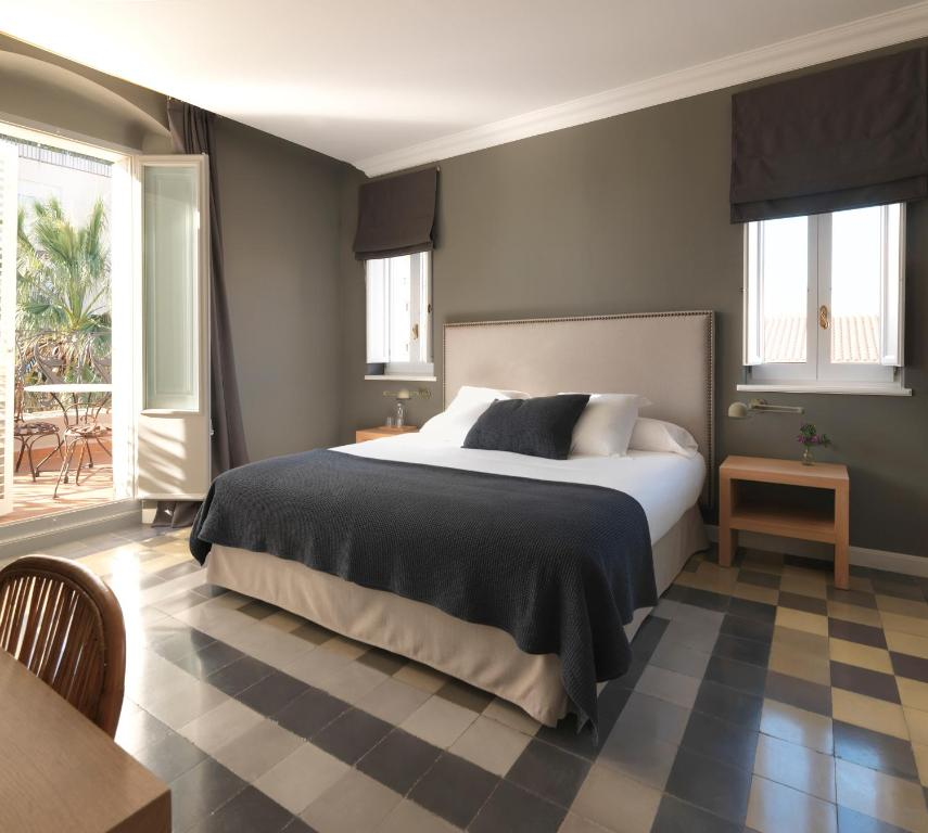 boutique hotels katalonien  240
