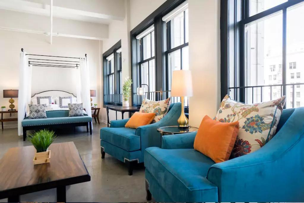 Apartments In Commerce California