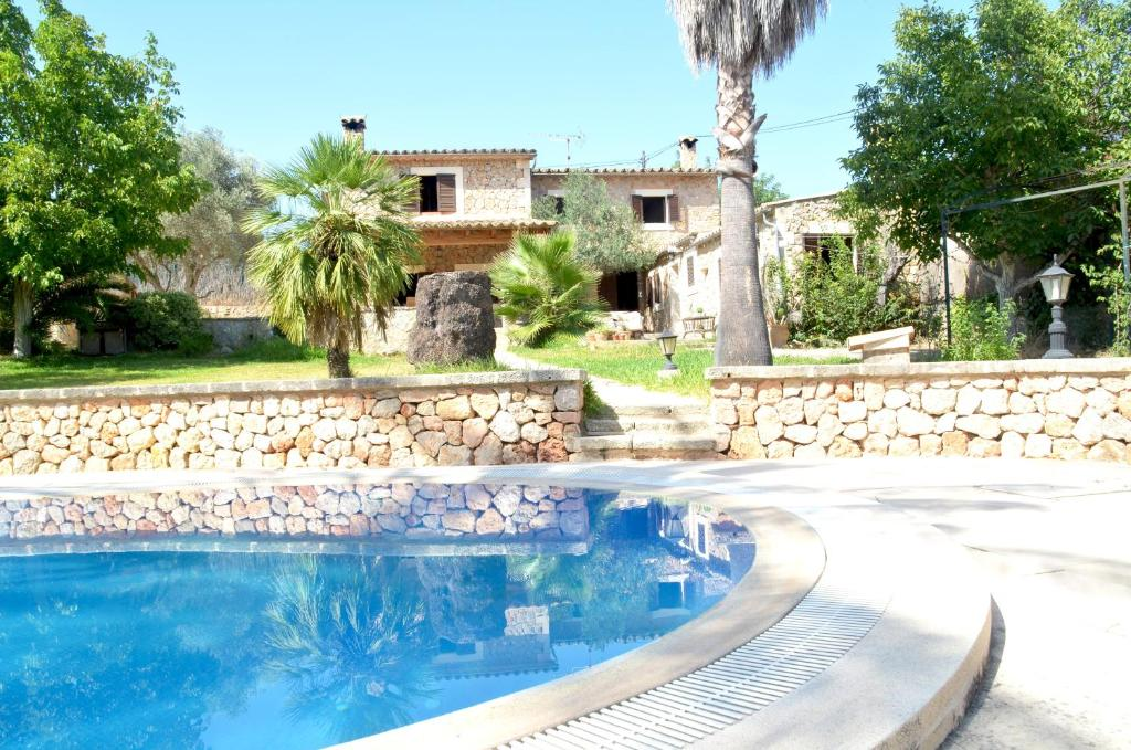 bellaombra finca mallorca alar updated 2019 prices