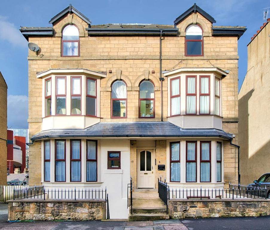 Apartments In Ripon North Yorkshire