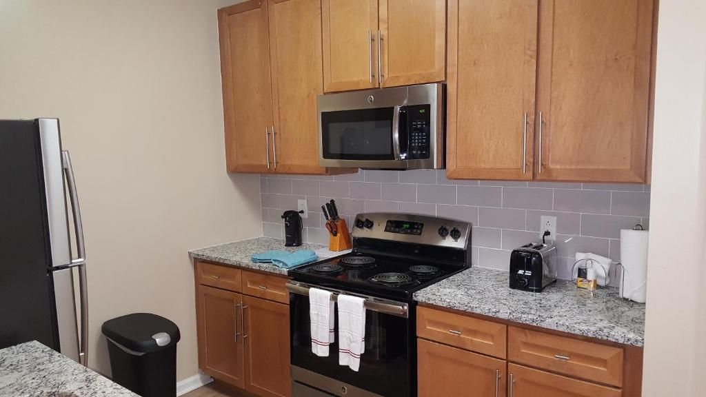 Apartments In North Plainfield New Jersey