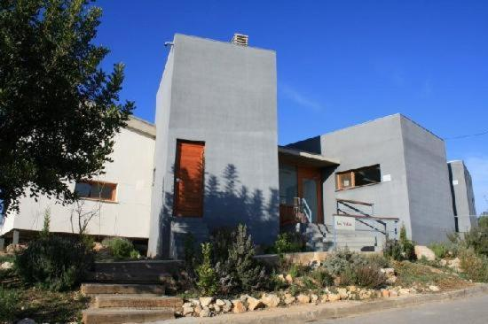 Apartments In Casillas De Ranera Castilla-la Mancha