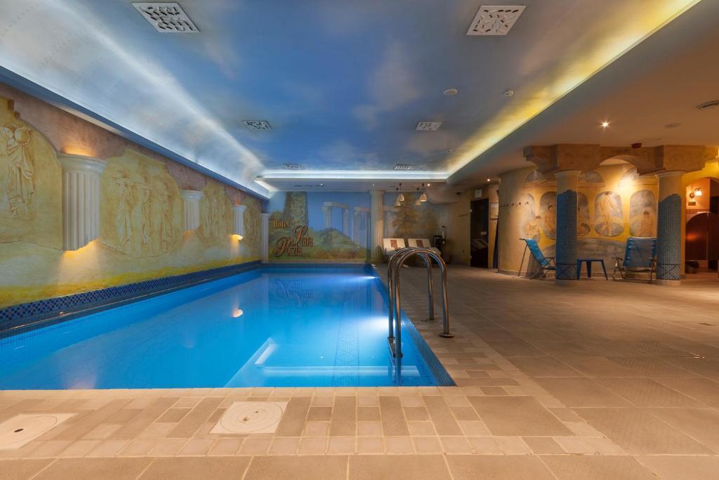 Hotel Stara Poczta Tychy Aktualne Ceny Na Rok 2019