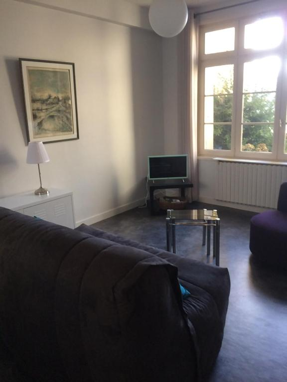 Apartments In Saint-julien-chapteuil Auvergne