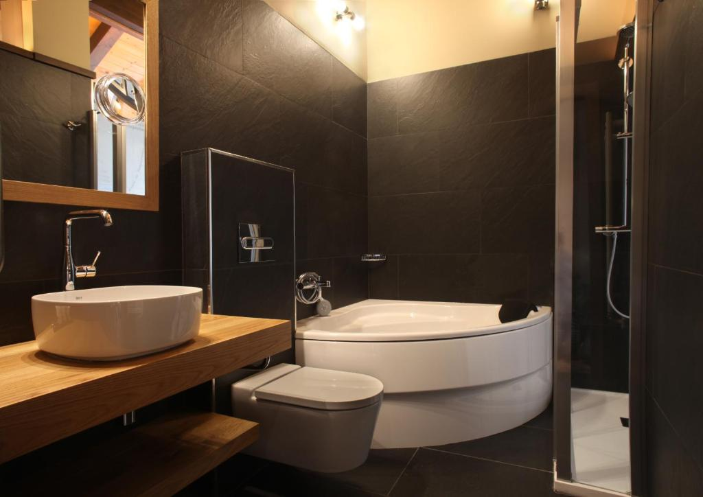 boutique hotels in huesca  78