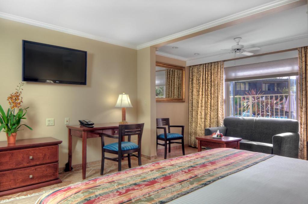 dinah garden hotel. Gallery Image Of This Property Dinah Garden Hotel