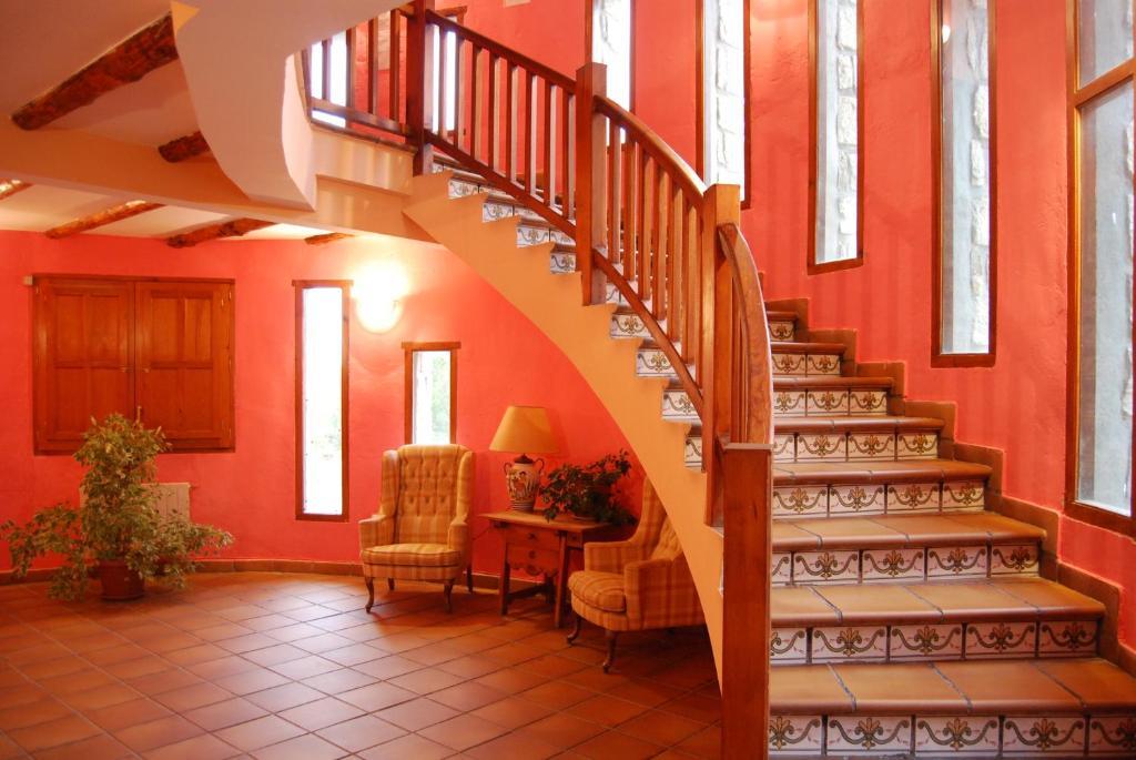 Imagen del Alojamientos La Dehesa