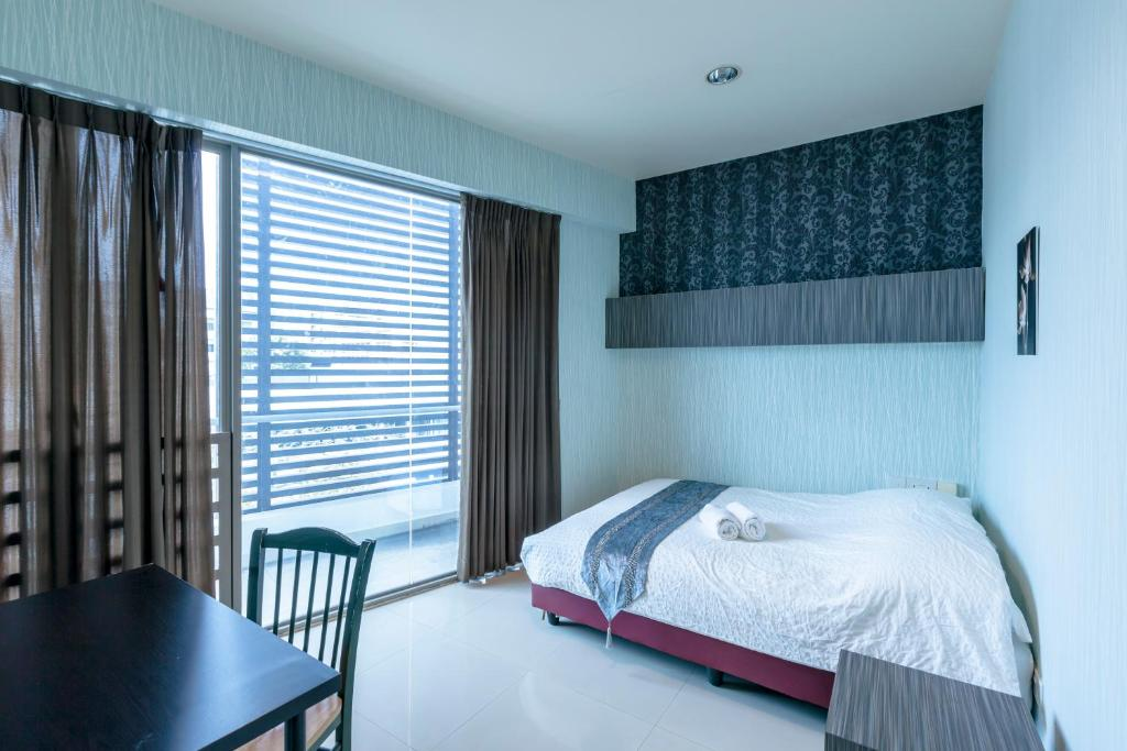 Rangoon Hostel Singapore Updated 2019 Prices