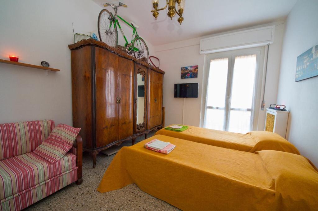 Vintage flat savona milano u prezzi aggiornati per il