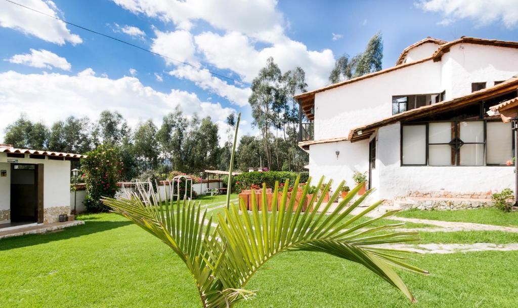 Casas en san mateo simple casa en renta en la colonia for Casa minimalista toluca