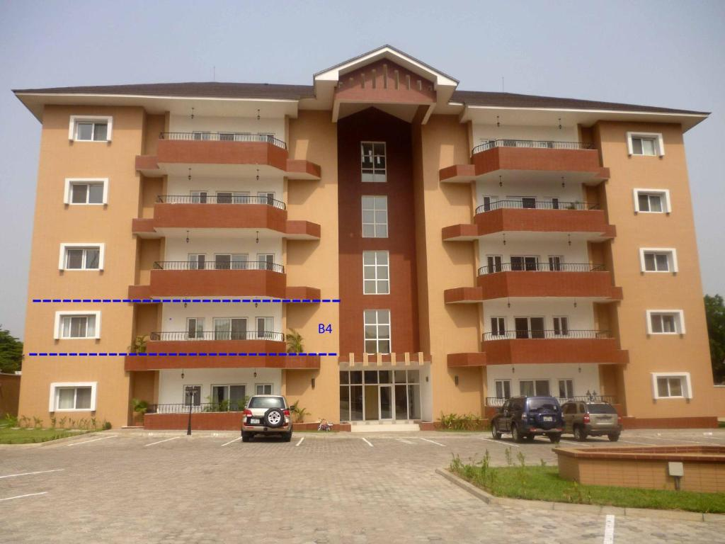 Ghana apartments for sale best home design 2018 for Apartment plans in ghana