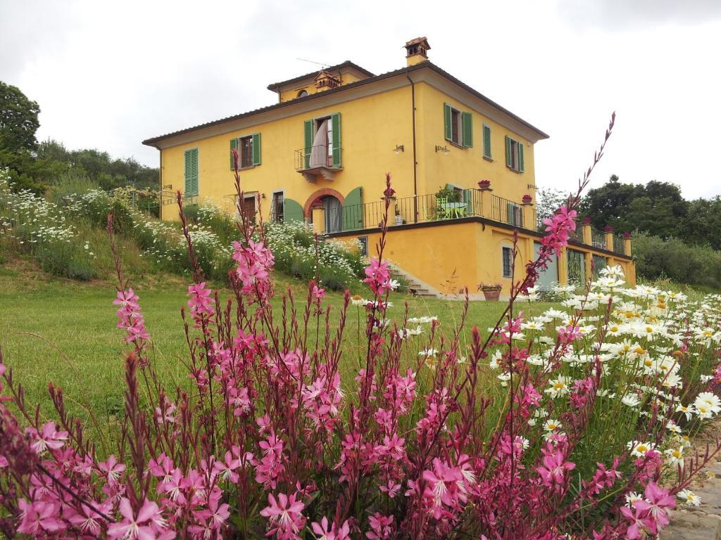 Nearby hotel : Il Campano