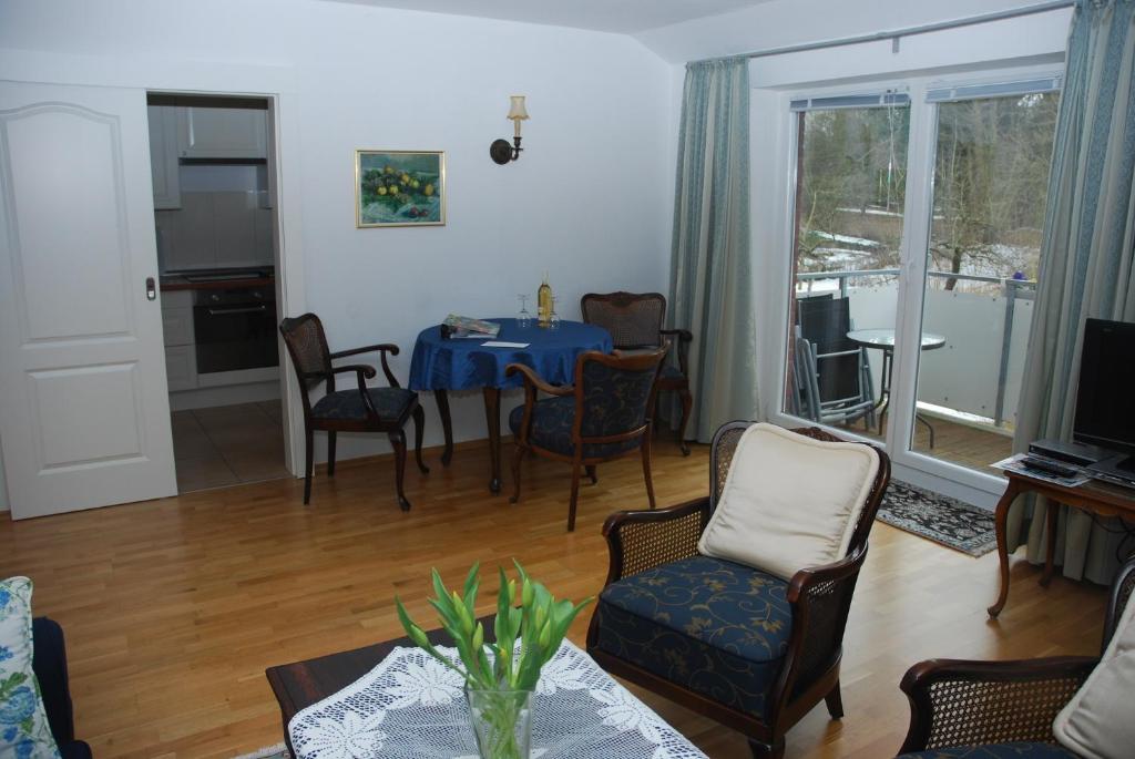 ferienwohnung ferienwohnung gr nes herz deutschland kiel. Black Bedroom Furniture Sets. Home Design Ideas