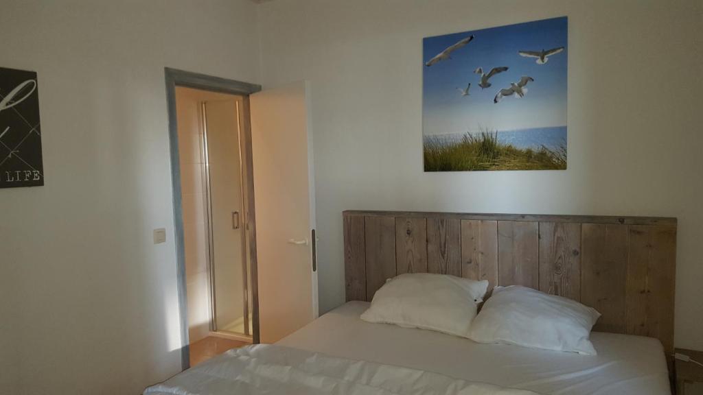 Sunset apartment blankenberge belgium booking.com