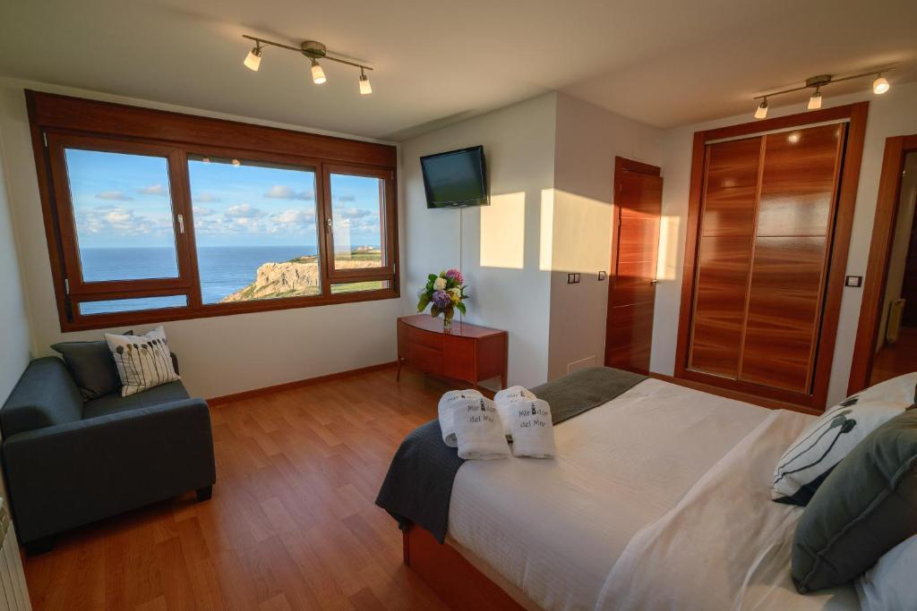 hotels with  charm in asturias provincia 129