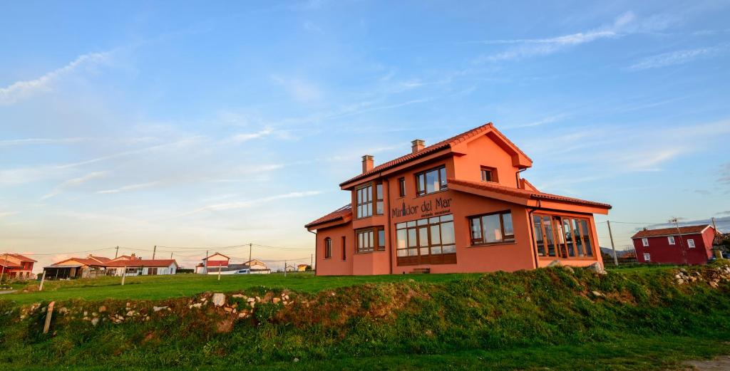 hotels with  charm in asturias provincia 115