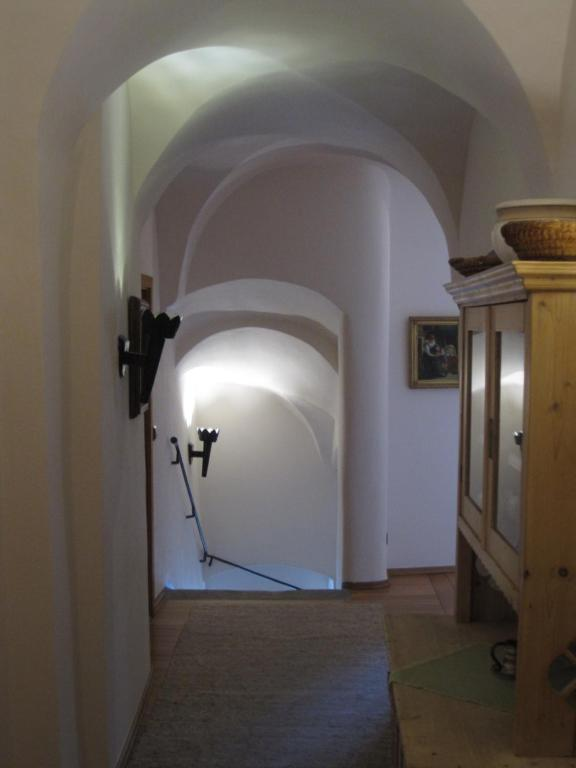Garni Schloss Schanke (Deutschland Bautzen) - Booking.com