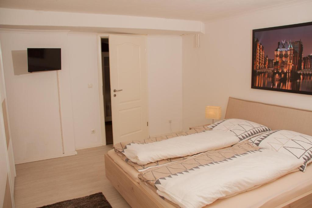 Wohnung Buchholz Nordheide apartment helle 70qm souterrain wohnung buchholz in der nordheide