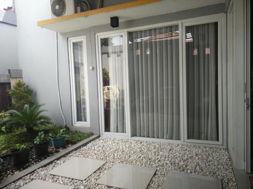 7 Samudra Homestay Syariah Semarang Harga 2018 Terbaru