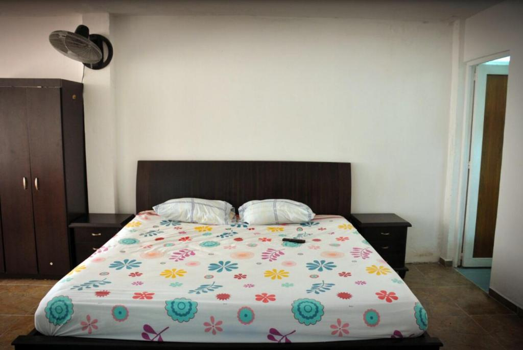 Apartments In Guayabetal Cundinamarca