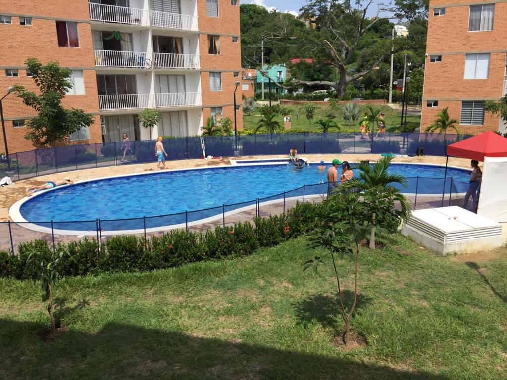 Apartments In San José Cundinamarca