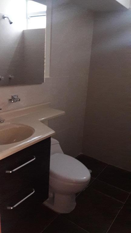 Apartments In Tres Esquinas Cundinamarca