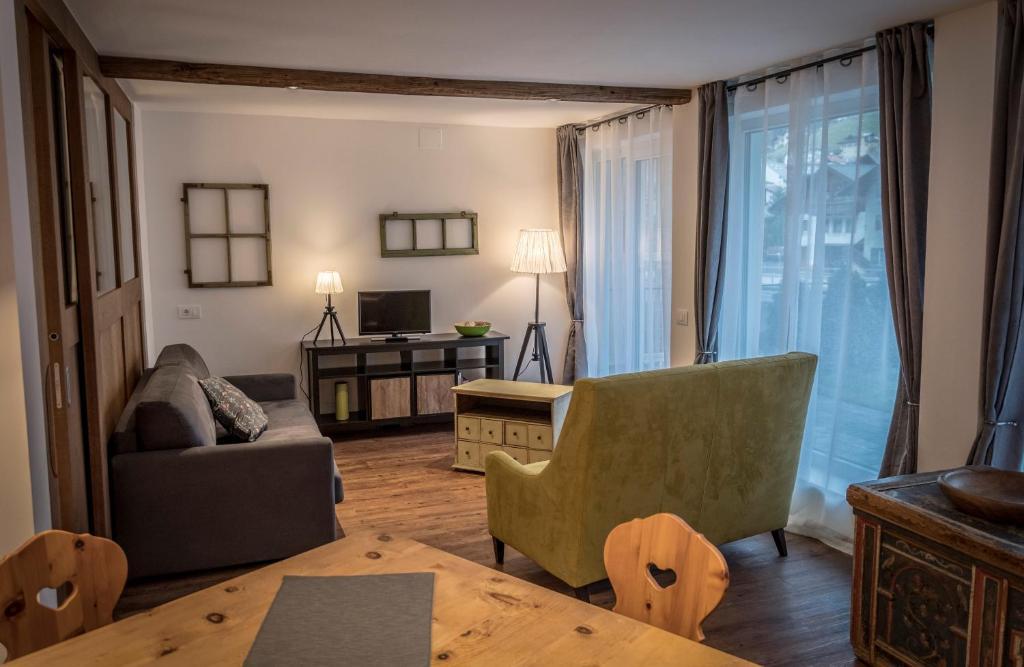 Apartments N°7, Ortisei – Prezzi aggiornati per il 2018