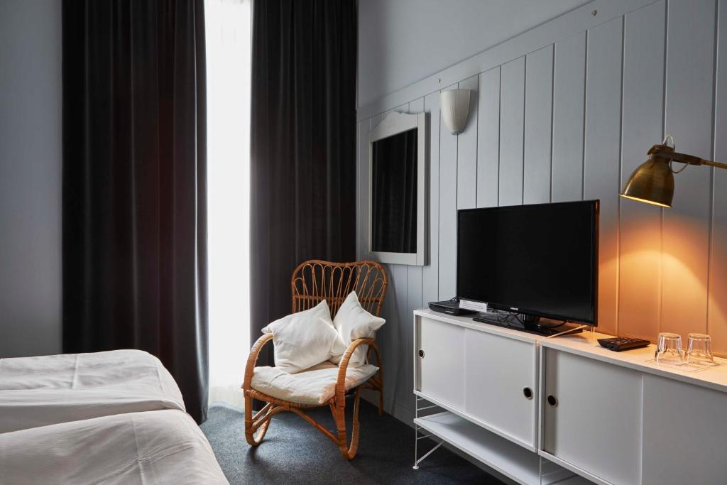 Hotel monterosa alagna valsesia u prezzi aggiornati per il