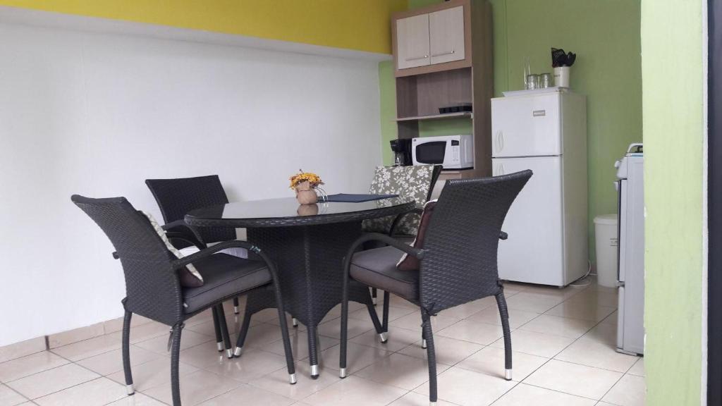 Apartments In Las Delicias San Salvador Department