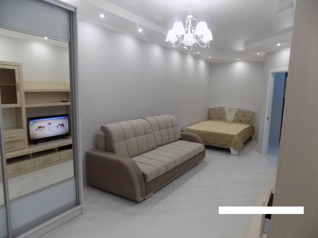 Apartments in Krasnodar 67