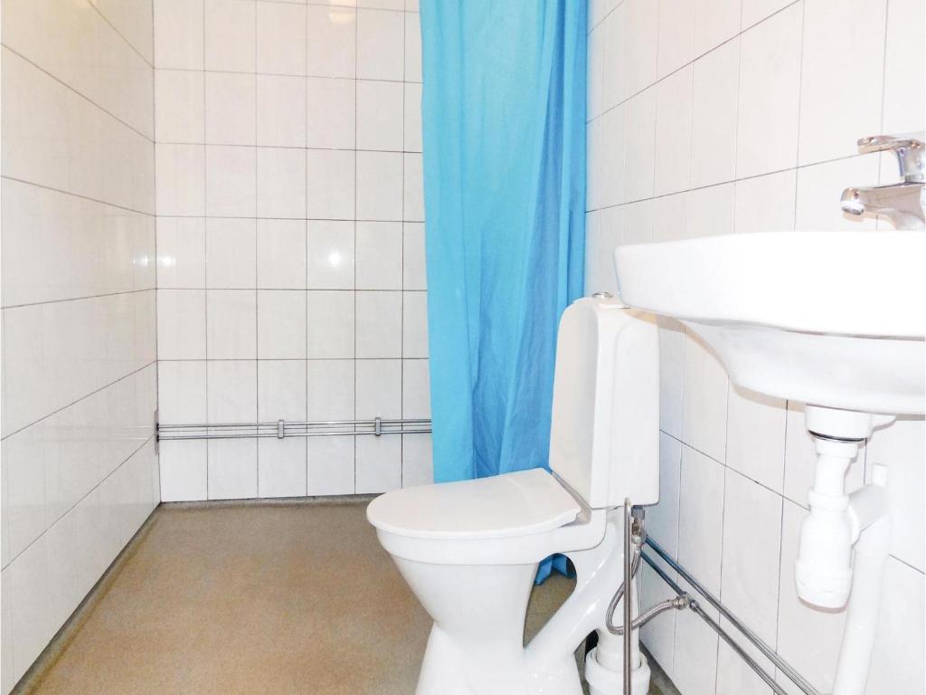 One-Bedroom Apartment in Ystad, Sweden - Booking.com