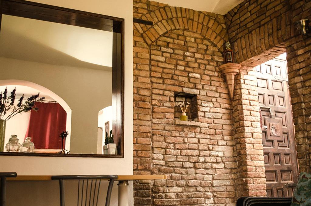 Medieval central apartment, Bologna – Updated 2019 Prices