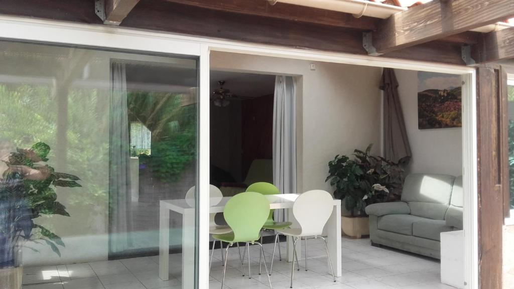 Villa Miva Perpignan Updated 2018 Prices