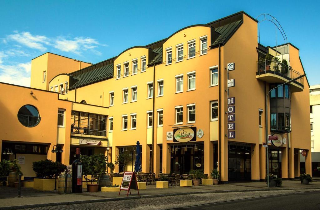 Stadt Hotel Deutschland Lorrach Booking Com