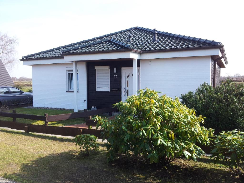 vacation home am ringwall 76 cuxhaven germany booking com