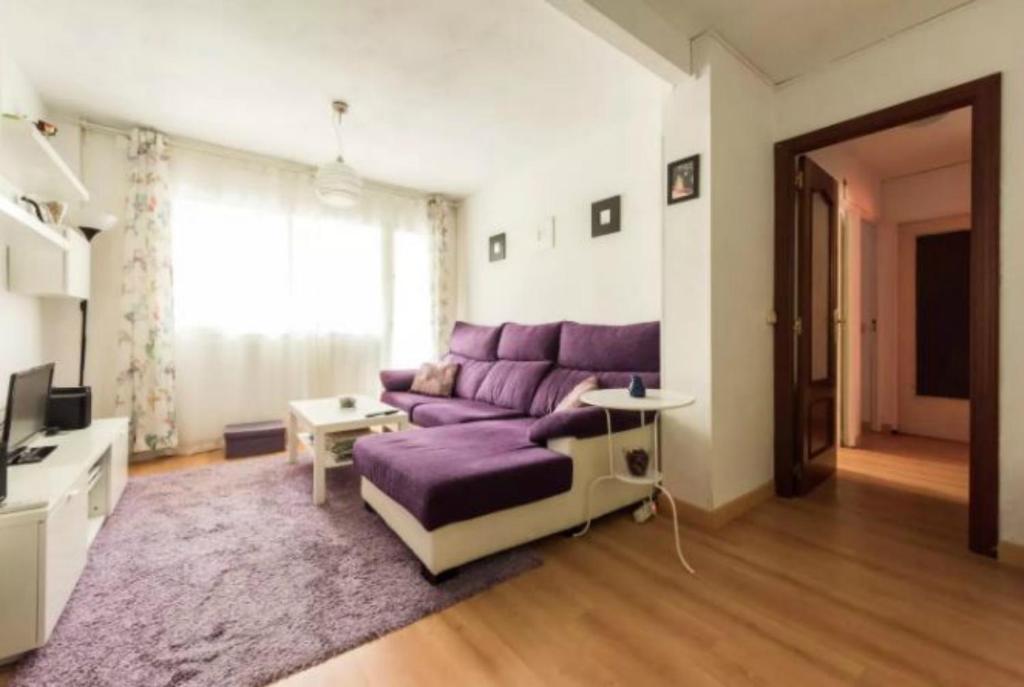 Apartments In Valmojado Castilla-la Mancha
