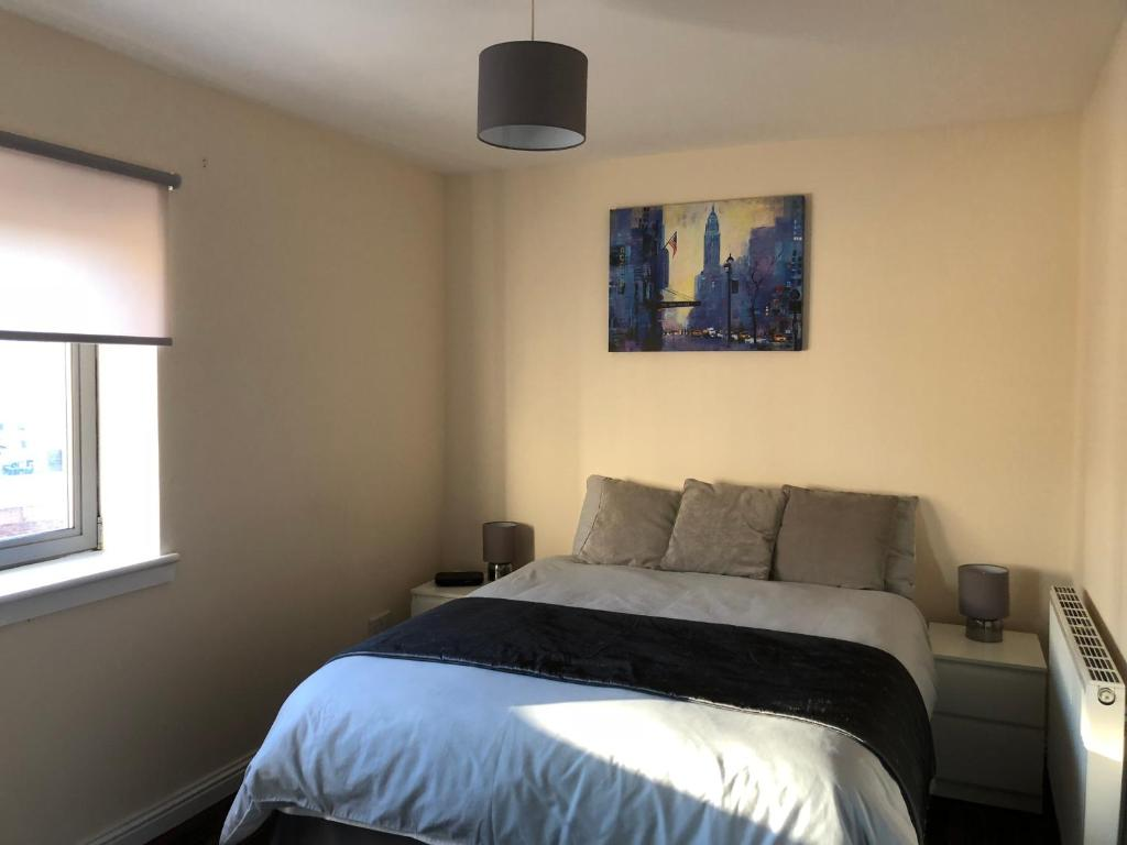 westend flat glasgow updated 2018 prices