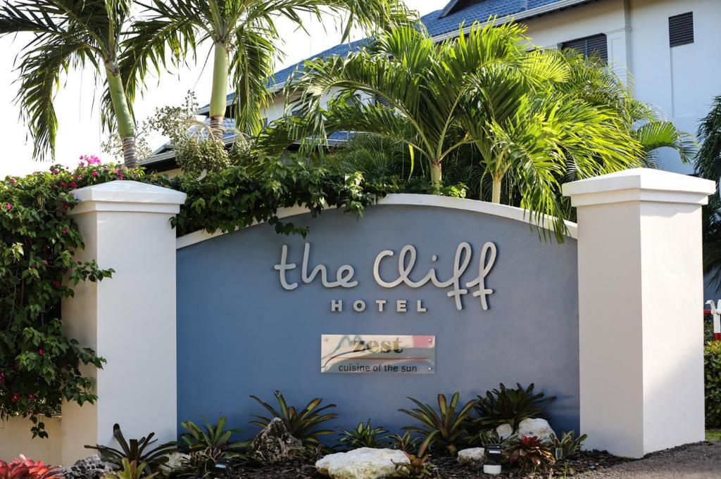 The Cliff Hotel Reserve Now Gallery Image Of This Property