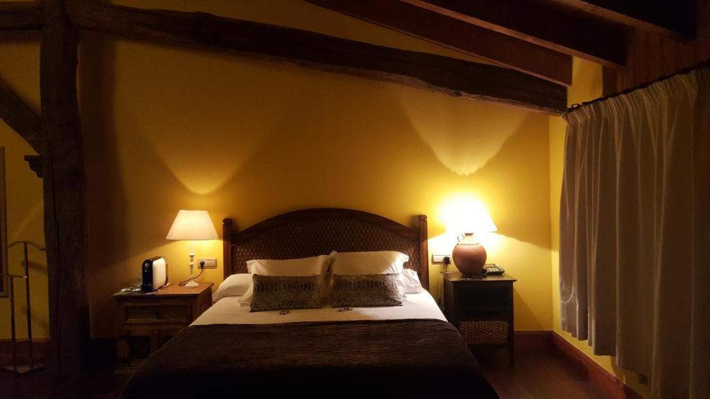boutique hotels in gipuzkoa  104