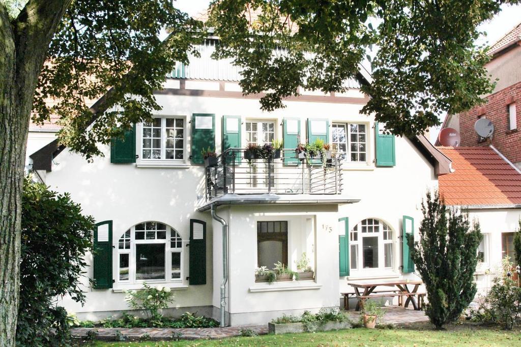 Wohnung In Gutersloh