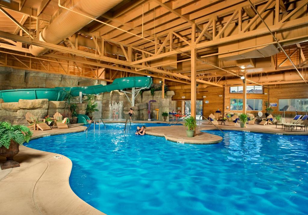 Welk Resorts Branson Hotel Mo Booking Com
